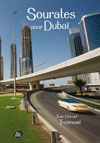 Sourates pour Dubaï, de Jean-Manuel Traimond