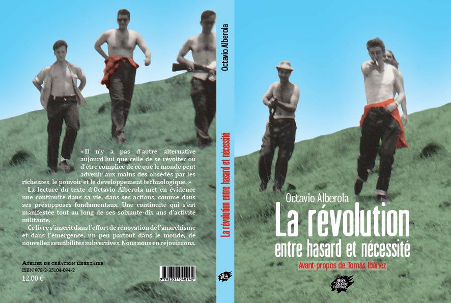 http://www.atelierdecreationlibertaire.com/IMG/jpg/Alberola-couv.jpg