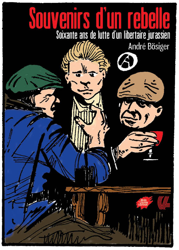 http://www.atelierdecreationlibertaire.com/IMG/jpg/Bosiger-couv1.jpg