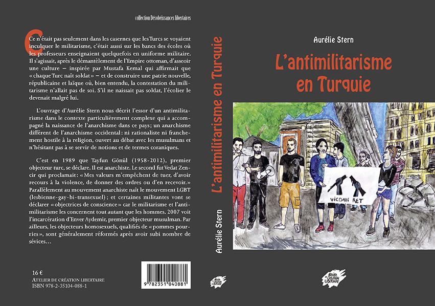 nouvelle livre turque