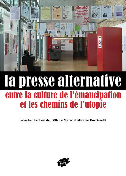 Presse Alternative