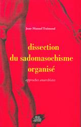 Dissection du sadomasochisme organisé - 25.7ko