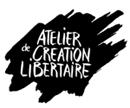 Atelier de création libertaire