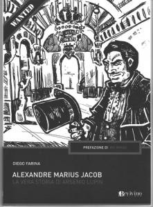 la vera storia di Arsenio Lupin