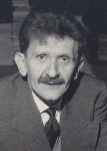 Georges Arnaud