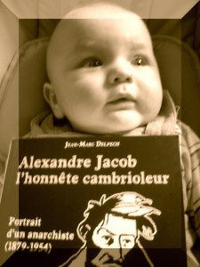 le Bab et l\'honnte cambrioleur
