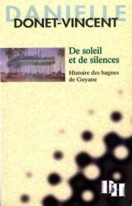 De soleil et de silence