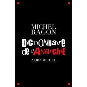 Dictionnaire de l\'anarchie, octobre 2008