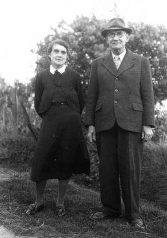 Marius et Paulette heureux propriétaires selon C Nerrand