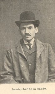 Alexandre Jacob 1905