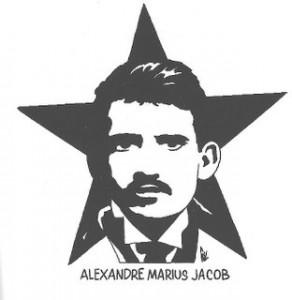 Jacob par Gil