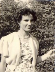Josette Passas