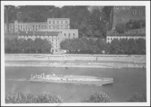 Lyon 1938, cliché n°1