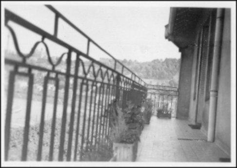 Lyon 1938, cliché n°2