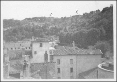 Lyon 1938, cliché n°6