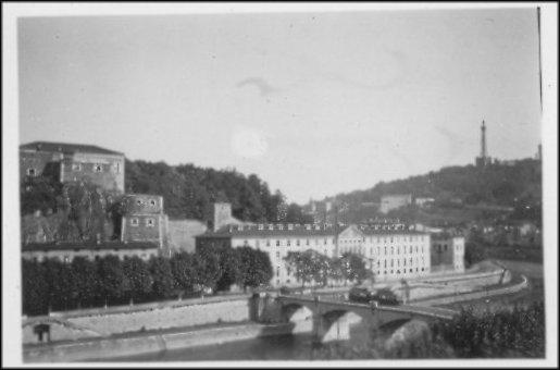 Lyon 1938, cliché n°7