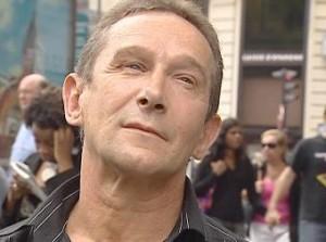 Michel Vaujour 2009