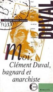 Moi Clément Duval