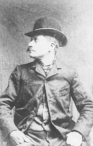 Léon Pélissard, Archives Pérfecture de Police de Paris