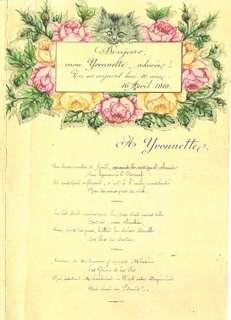 Alexandre Jacob Lhonnête Cambrioleur Archive Du Blog