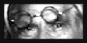 Les yeux de Jacob 1954