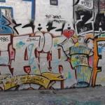 a-la-memoire-dun-graffeur-tue-en-novembre-3215