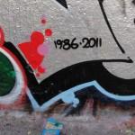 a-la-memoire-dun-graffeur-tue-en-novembre-3216