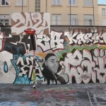 a-la-memoire-dun-graffeur-tue-en-novembre-3217