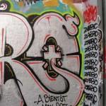 a-la-memoire-dun-graffeur-tue-en-novembre-3219