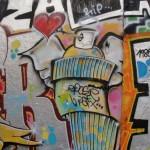 a-la-memoire-dun-graffeur-tue-en-novembre-3220