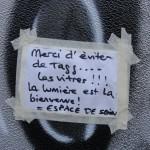 a-lire-3358