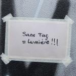 a-lire-3359