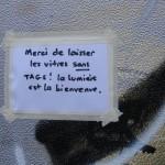 a-lire-3360