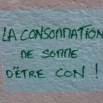 a-lire-3459