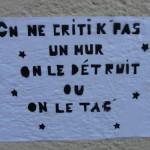 a-lire-3460