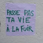 a-lire-3463