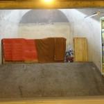 abri-temporaire-pour-sdf-8972