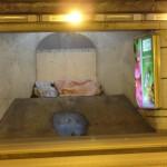 abri-temporaire-pour-sdf-8974