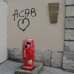 acab-0365