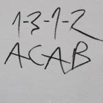 acab-06998