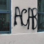acab-3477
