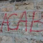 acab-37701