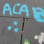 acab-4295
