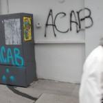 acab-4301