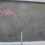 acab-4630