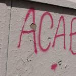 acab-4636