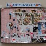 affichage-libre-2820