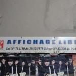 affichage-libre-2987