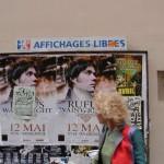 affichage-libre-pcx-58-8104