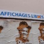 affichage-libre-pcx-59-8950